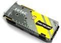 Bild: Test: Zotac GeForce GTX 1080 AMP! Extreme - GTX 1080 am Limit