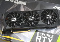 Bild: Test: Zotac GeForce RTX 2080 AMP