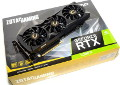 Bild: Test: Zotac GeForce RTX 2080 Ti AMP