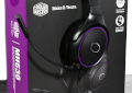 Bild: Test: Cooler Master MH630 Gaming Headset