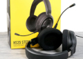 Bild: Test: Corsair HS35 Stereo