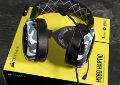 Bild: Test: Corsair HS60 HAPTIC Headset mit mächtig Wumms