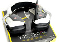 Bild: Test: Corsair VOID PRO RGB Wireless - Kabellos für Gamer