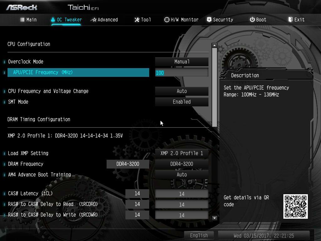 asrock easy raid installer download