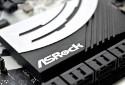 Bild: Test: ASRock X370 Taichi - Das beste Ryzen-Mainboard?
