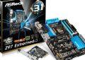 Bild: Test: ASRock Z97 Extreme6/3.1 - Z97 mit USB 3.1