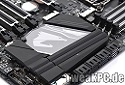 Bild: Preview: Gigabyte X299 Aorus Gaming 7