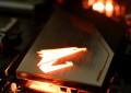 Bild: Test: Gigabyte H370 Aorus Gaming 3 WiFi - Ein erster Blick auf H370