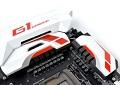 Bild: Test: Gigabyte Z170X Gaming 7 - Das derzeit beste Gaming-Mainboard?