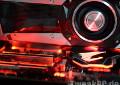 Bild: Test: Gigabyte Aorus Z370 Gaming 7 mit Core i7-8700K