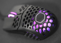 Bild: Test: Cooler Master MasterMouse MM711