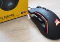 Bild: Test: Corsair Glaive RGB PRO - Neue Version der Gaming-Maus