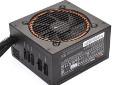 Bild: Test: be quiet! Pure Power 10 CM - jetzt mit DCDC und weiteren Verbesserungen