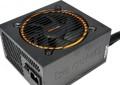 Bild: be quiet! Pure Power 9 CM - effizienter und leiser