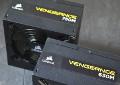 Bild: Test: Corsair Vengeance 650M und 750M