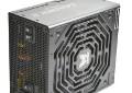 Bild: Test: Super Flower Leadex II Gold - Die neue Generation ist eher Platinum