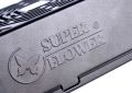 Bild: Test: Super Flower Leadex Platinum - 2000 Watt Monster Netzteil für Overclocker