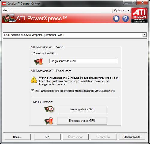 Ati Mobility Radeon Hd 4500 Series Driver Free Download