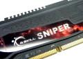 Bild: G.Skill Sniper 1866 MHz - Wie gut sind 8 GB für 39 Euro