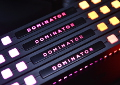 Bild: Test: Corsair Dominator Platinum RGB