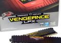 Bild: Test: Corsair Vengeance LPX 4500 - Corsairs schnellerster RAM