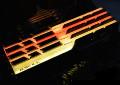 Bild: Test: G.Skill Trident Z RGB - Die schönsten RGB-RAMs