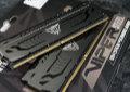 Bild: Test: Patriot Viper Steel 4400 MHz - schneller RAM zum Schnäppchenpreis