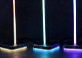 Bild: Test: Corsair iCUE LT100 Smart Lighting Towers