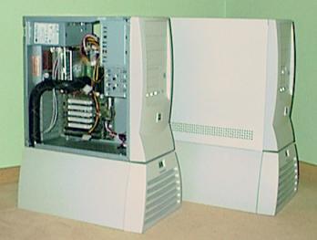 hardware testberichte computer overclocking news und. Black Bedroom Furniture Sets. Home Design Ideas
