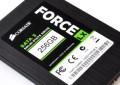 Bild: Test: Corsair Force LX SSD