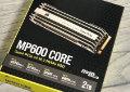 Bild: Test: Corsair MP600 Core Gen4 M.2 NVMe SSD