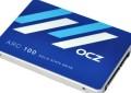 Bild: Test: OCZ ARC 100 SSD - Neue OCZ Serie im Value-Segment