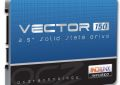 Bild: Test: OCZ Vector 150
