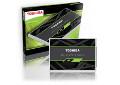 Bild: Test: Toshiba TR200 - Neue SSD mit 3D-BiCS-TLC-Flash