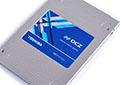 Bild: Toshiba OCZ VX500 - Neue Mainstream SSD zum attraktiven Preis