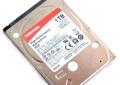 Bild: Test: Toshiba H200 SSHD Hybrid Drive - schneller HDD-Ersatz für Laptops