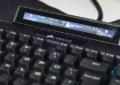 Bild: Test: Corsair iCUE Nexus Companion Touchscreen - Display für die Tastatur