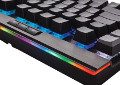 Bild: Test: Corsair K95 RGB Platinum