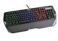 Bild: Test: G.Skill Ripjaws KM780 RGB Gaming Tastatur mit RGB-Beleuchtung