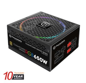 Bild: Toughpower Grand RGB