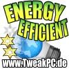 MSI 785GM-E35 Energy Award