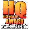 MSI 785GM-E35 Design Award