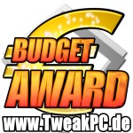 AMD Athlon II X4 620 Preis-Leistungs Award