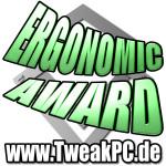 Ergo-Award