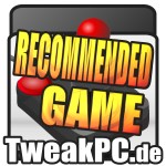Recommended Game