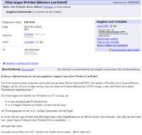 Mozilla Erwägt Werbeflächen Und Bezahlte Links Im Firefox (12.02.14)