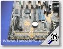 ABIT 6A69RA1N TREIBER WINDOWS 7
