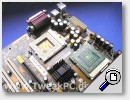 ABIT 6A69RA1O DRIVER FOR WINDOWS DOWNLOAD