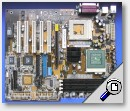 ABIT 6A69RA1O DRIVER FOR PC